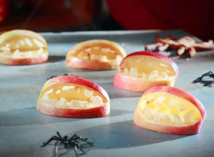 helfen äpfel beim abnehmen