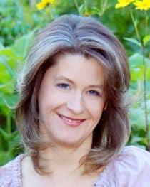 Frau Angela Röhrig