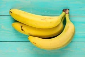 banane-smoothie