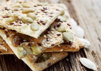 chia-cracker