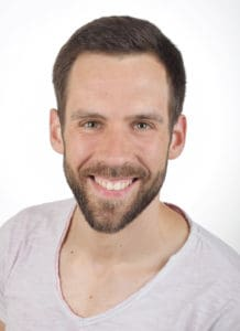 Robin Beyer