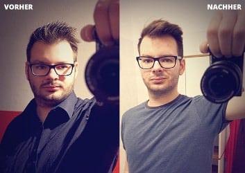 David_Vorher_Nachher