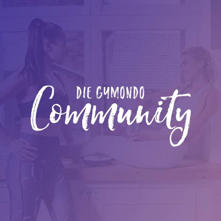 Die Gymondo Community_fillsize