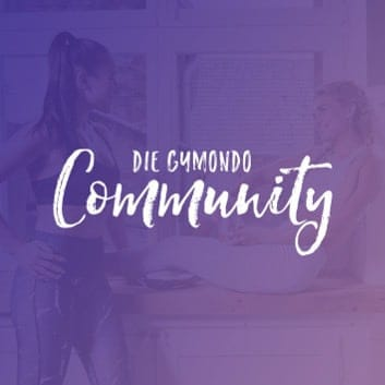 Die Gymondo Community_grid2