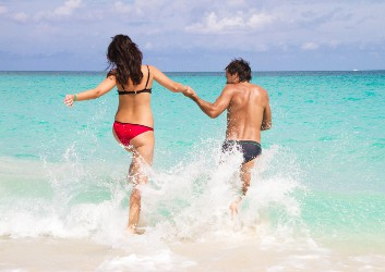 Was frauen wollen flirten faschingskostüme