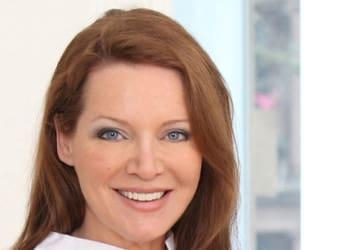 Marion Neises yogalehrerin vorschau
