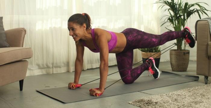 fitnessstudio effektiv abnehmen