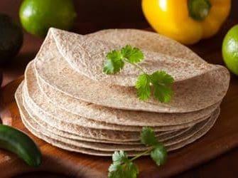 vollkorn-tortilla