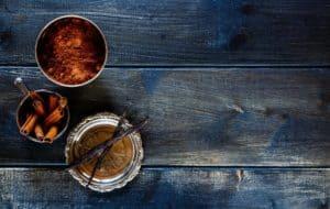 zimt-und-vanille-smoothie