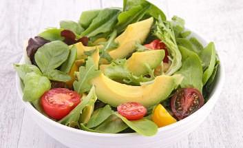 avocado-salat_353