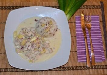 ayurvedisches-ananashuenchen-currysauce-kokosreis_353