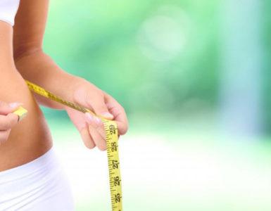 BMI Messen