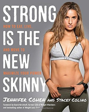 buchcover-strong-is-the-new-skinny