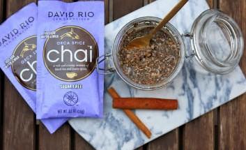 chai-chia-pudding