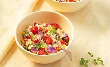 couscous-salat_353