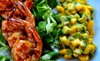 garnelen-mit-avocado-mango-salsa_353