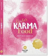 karma food