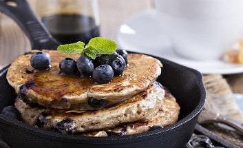 pancakes-aus-banane_353