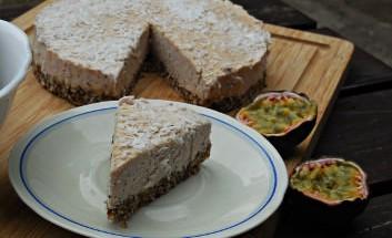 pfirsich-maracuja-kokos-torte