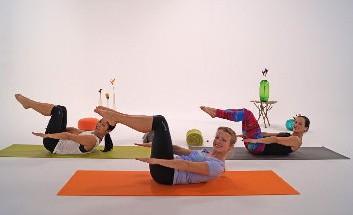 pilates_353