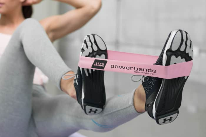 powerbands interview anne klems_fullsize