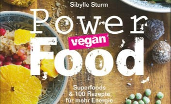powerfoods-cover_353