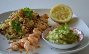 quinoa-goji-salat