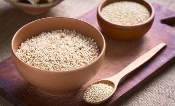 quinoa_353