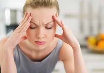 so bekämpfst du deinen stress