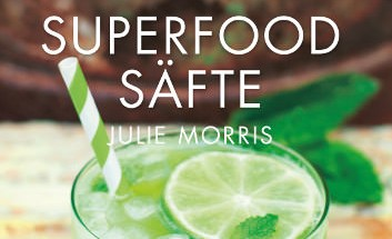 superfoodsaefte-cover_353