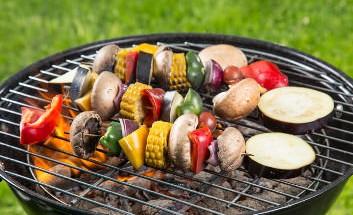 vegetarisch-grillen_353