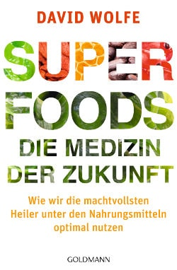 wolfe-superfoods