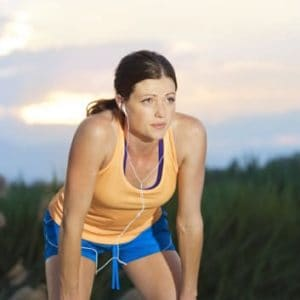 macht es sinn, immer das gleiche Workout zu machen?