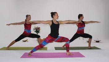 yoga-programm_353
