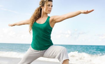 yoga-strand_353